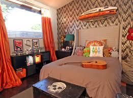 Kids Sport Themed Bedroom Houzz