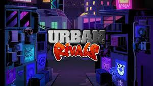 Urban Rivals trên Steam