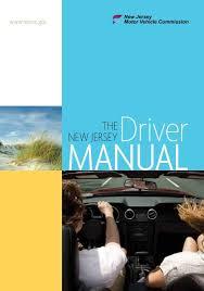 nj drivers license nj car insurance
