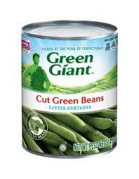 cut green beans 14 5 oz 24 ct