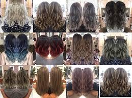 best of hair salon for hair color 2019