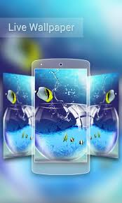 3d wallpaper for mobile screen لم يسبق