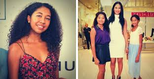 aoki lee simmons wiki russell simmons