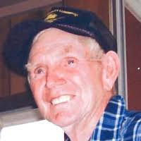 Eddie Jacobs Obituary - Cynthiana, KY | Ware Funeral Home