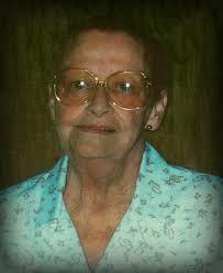 Doris West avis de décès - Nacogdoches, TX