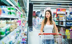 Conviene il supermercato o la farmacia?