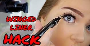4 top eyeliner untuk mata sipit kulit