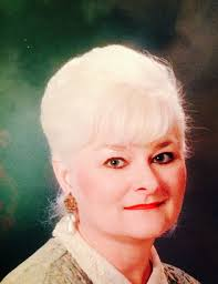 Candy Smith Obituary - Visitation & Funeral Information