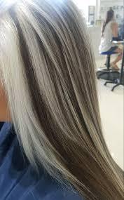 Jonas Marc Style Studio in Myrtle Beach, SC | Blonde highlights, Long hair  styles, Hair