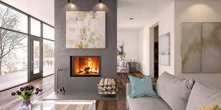 comfort creator home