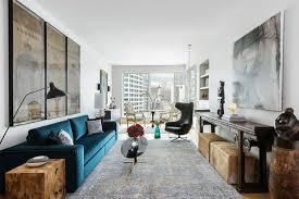 10 top seattle interior designers