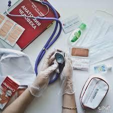 احلي صور ورمزيات للاطباء Do Do