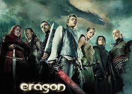 Eragon: recensione del film fantasy - Cinematographe.it