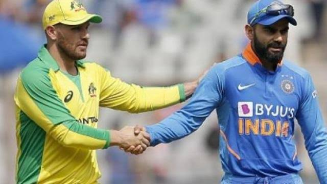 """Image result for india aus 3rd odi"""""""