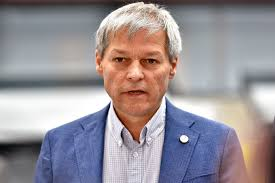 Dacian Cioloș, ales președinte al PLUS. Câte voturi a obținut - Stirileprotv.ro