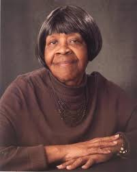 Mattie Johnson Obituary - Salisbury, Maryland | Legacy.com
