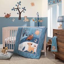 disney baby winnie the pooh 4piece crib
