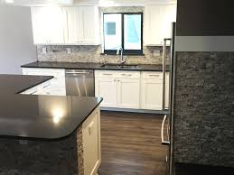 kitchens crown construction