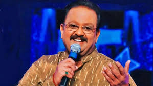 SP Balasubramaniam health: WhatsApp ...