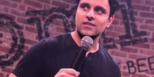 What Happened to Ray William Johnson? (Updated for 2020) | Techie ...