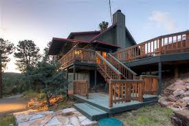 vacation homes by owner and al