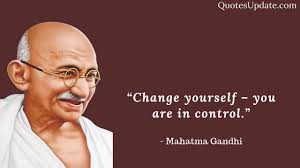 inspirational mahatma gandhi quotes on peace quotes update
