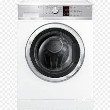 Máy giặt Fisher Và Paykel WH7560J3 Combo máy sấy máy giặt quần Áo máy sấy -  fisher paykel png tải về - Miễn phí trong suốt Máy Giặt png Tải về.