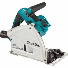 Makita Plunge Saw Skin Other Saws Mitre 10