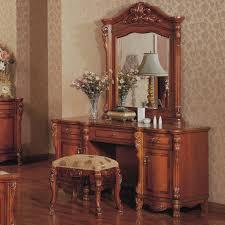 antique mirrored dressers mirrored