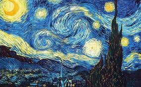best 32 vincent van gogh wallpaper on