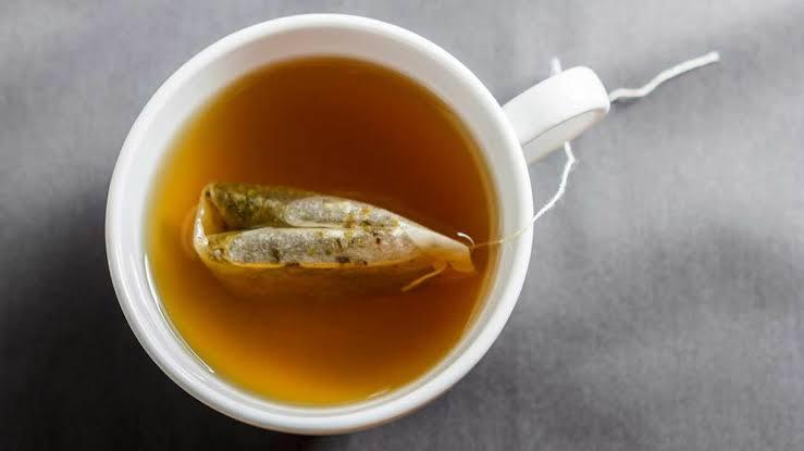 "Image result for green tea"",nari"
