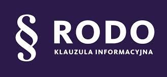 RODO Klauzula Informacyjna - Aktualności - Miejski Klub im. Jana ...