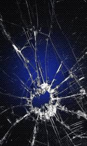 27 broken glass wallpapers hd2