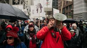 deal reached in chicago teachers strike