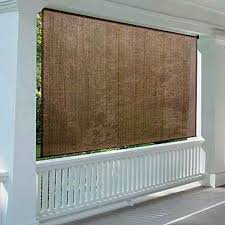 Pin By Reb Gomish On Privacy Fence Patio Shade Porch Curtains Screened Porch Curtains