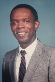 John Wesley Perry - Obituary - Milford, MA / Medway, MA - GINLEY-CROWLEY  FUNERAL HOME | CurrentObituary.com