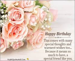 happy birthday my beautiful friend messages quotes and wishes %