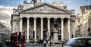 Cashlogy POS1500 obtains certification from the Bank of England ...