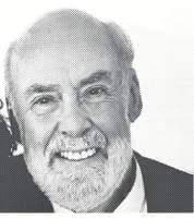 JOHN GREENE - Obituary