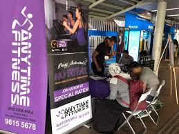 how anytime fitness singapore stood