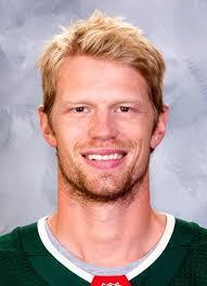 Eric Staal Hockey Stats and Profile at hockeydb.com