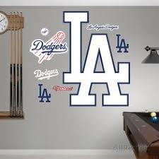 10 La Dodgers Caves And Rooms Ideas Dodgers La Dodgers Full Bedding Sets