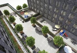 The Adeline at 23 West 116th St. in South Harlem : Sales, Rentals,  Floorplans | StreetEasy