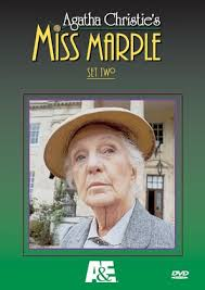 Peter Tilbury movie posters