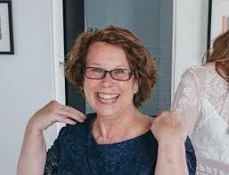 Wendy MacKenzie Allen, 67, of Bristol   EastBayRI.com - News ...