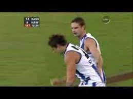 Aaron Edwards - One of the great marks - YouTube