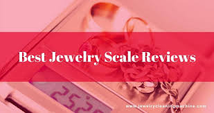 scale in 2020 digital weighing scale