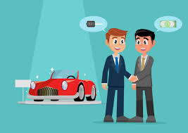 How to choose the best deals when selling your used car - All About Buying  & Selling of Used Cars, New Car Launches