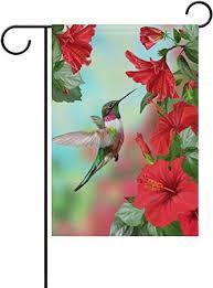 com wxlife garden flag 28 x 40