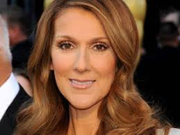 Celine Dion loves Adele   Day & Night   Entertainment   Express.co.uk